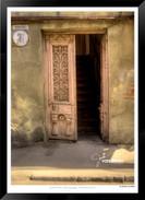 Doors_of_Europe_-_003_-_©_Jonathan_van_B