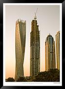 Images of Dubai - 007 - ©Jonathan van Bi