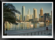 Images of Dubai - 004 - ©Jonathan van Bi