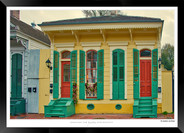 Images of New Orleans - 015 - ©Jonathan
