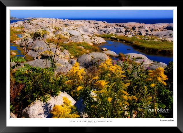 IONS-009 - Images of Nova Scotia - Jonat