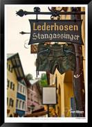 Images of Berchtesgaden -  IOGM - 009 -