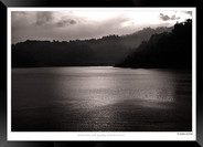 Images of Costa Rica - 005 - © Jonathan