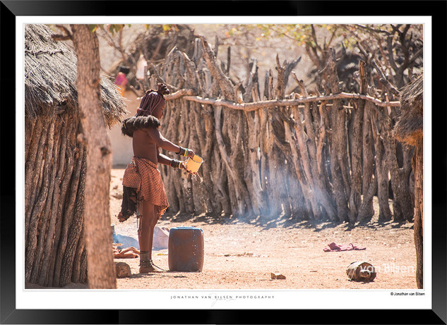 Images_of_the_Himba_People_-_011_-_©_Jon