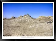 Mud Volcanoes of Azerbaijan - IOAZ-013.j