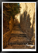Images of Jaffa - 007 - © Jonathan van B