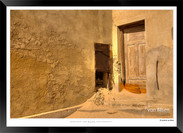 Images of Luderitz - 012 - © Jonathan va