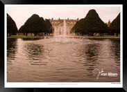Images_of_Hampton_Court_-_008_-_©Jonath
