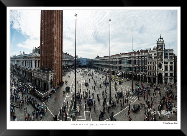 Images_of_Venice_-__008_-_©Jonathan_van