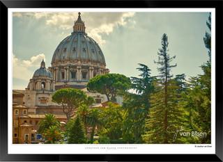 Images_of_Rome_-__009_-_©Jonathan_van_B