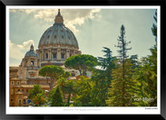 Images_of_Rome_-__009_-_©Jonathan_van_B