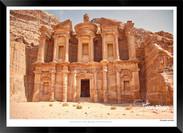 Images_of_Petra_-_024-_©_Jonathan_van_B