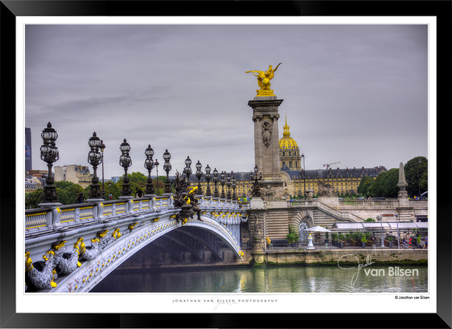 Images_of_Paris_-__006_-_©Jonathan_van_