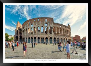 Images_of_Rome_-__006_-_©Jonathan_van_B