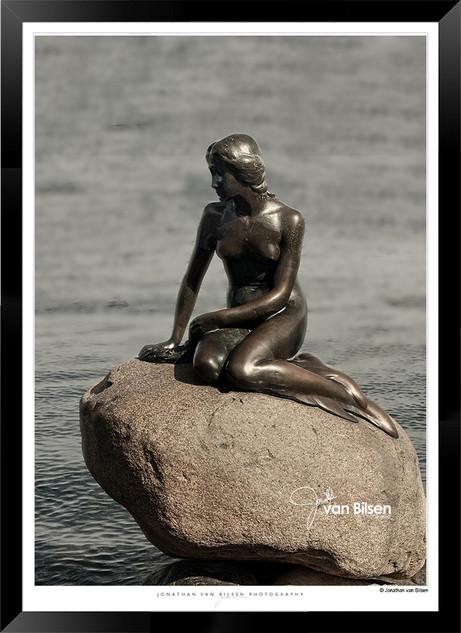 IODK-006 - Jonathan van Bilsen - Images