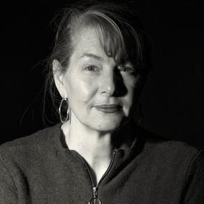 Elizabeth Werner, from Asphalt to Bricks & Mortar