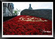 Images_of_Quebec_-_013_-_©_Jonathan_van