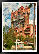 Images of Disney World - 007 - Jonathan