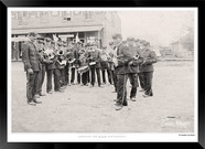 Historic Port Perry -  Marching Band.jpg