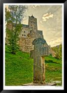 Castles of Romania -  IORA- 005 - Jonath