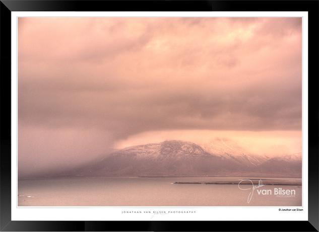 Images_of_Iceland_-__005_-_©Jonathan_va