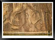 Images of Aanuradhapura - 004 - Jonathan