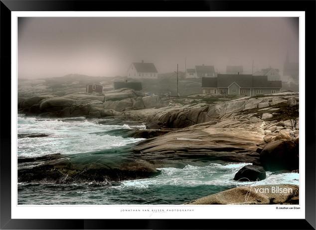 IONS-011 - Images of Nova Scotia - Jonat