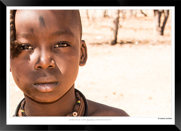 Images_of_the_Himba_People_-_007_-_©_Jon