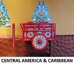 Central America.jpg