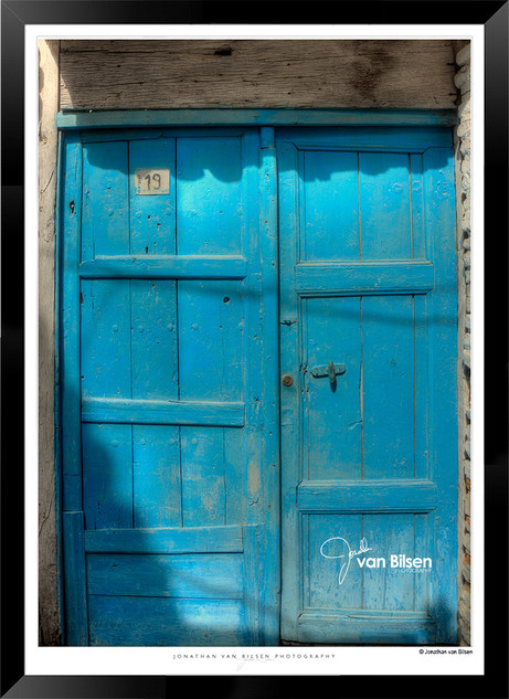 Doors_of_Europe_-_002_-_©_Jonathan_van_B