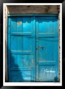 Doors_of_Europe_-_002_-_©_Jonathan_van_B