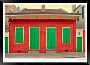 Images of New Orleans - 021 - ©Jonathan