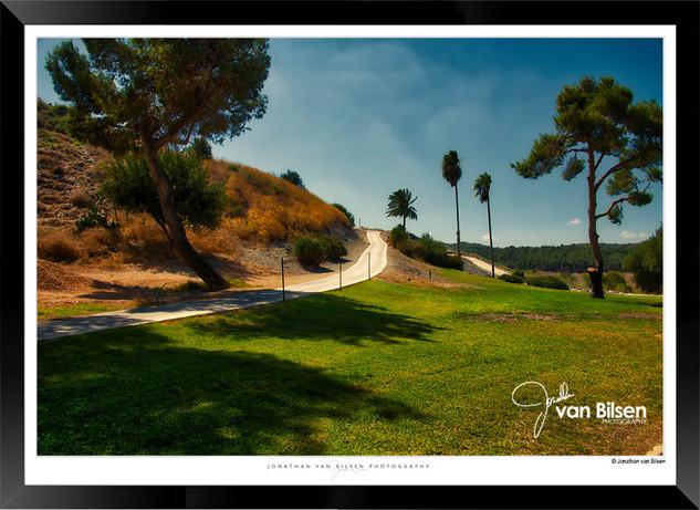 Images of Tel Megiddo - 002 - © Jonathan