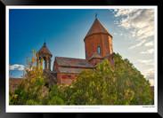 Images of Ararat - 009 - ©Jonathan van B