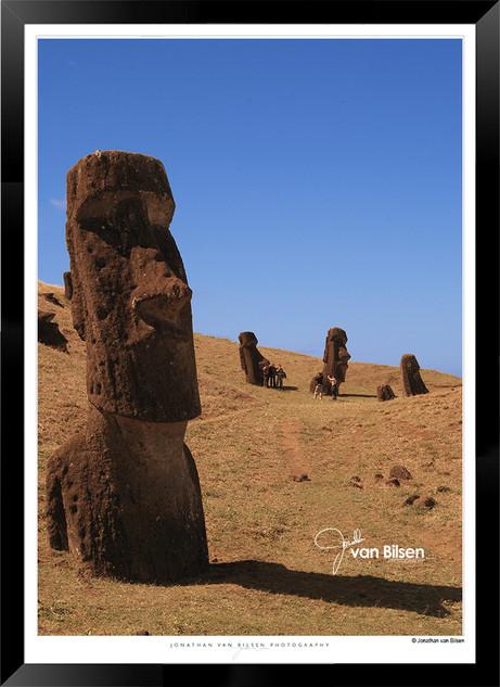 Images_of_Easter_Island_-_007_-_©_Jonat