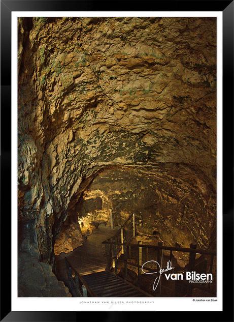 Images of Tel Megiddo - 007 - © Jonathan