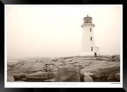 Images of Nova Scotia -  012 - ©Jonathan