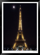 Images of the Eiffel Tower - 003 - ©Jona