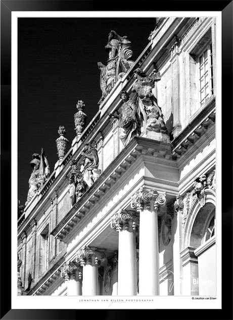Images_of_Paris_-__014_-_©Jonathan_van_
