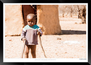 Images_of_the_Himba_People_-_019_-_©_Jon