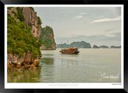 Images of Halong Bay - 009 - Jonathan va