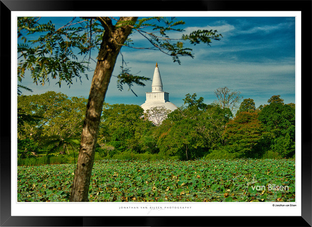 Images of Aanuradhapura - 001 - Jonathan