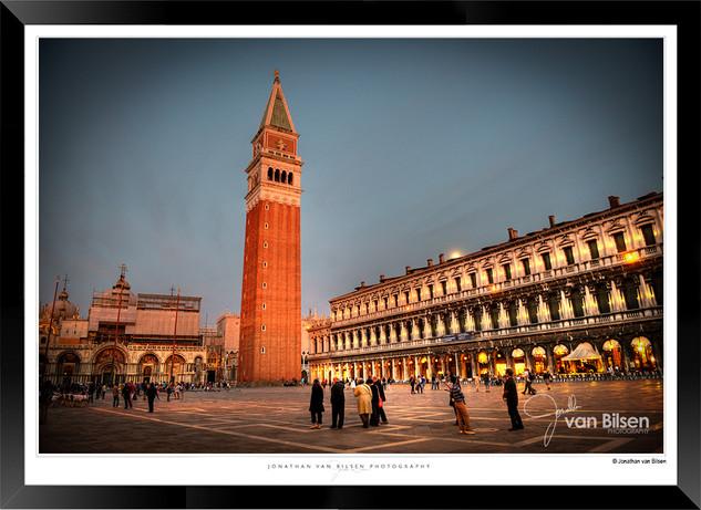 Images_of_Venice_-__007_-_©Jonathan_van
