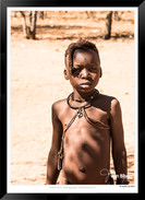 Images_of_the_Himba_People_-_021_-_©_Jon