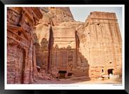 Images_of_Petra_-_012-_©_Jonathan_van_B
