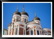 Images of Tallinn - 011 - ©Jonathan van
