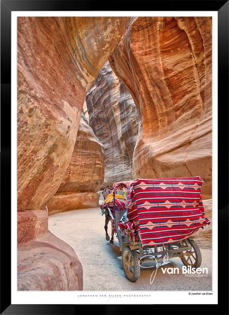 Images_of_Petra_-_028-_©_Jonathan_van_B
