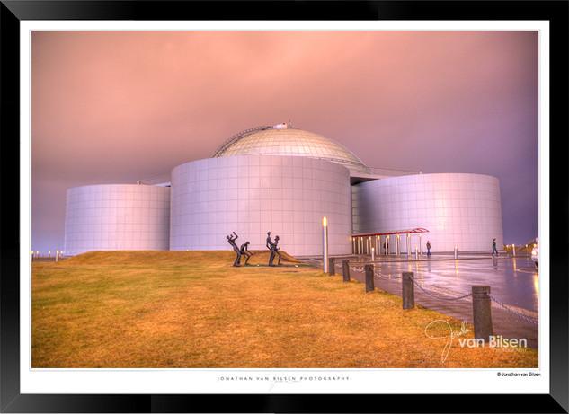 Images_of_Iceland_-__012_-_©Jonathan_va