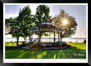Palmer Park - IOPP-050 - Jonathan van Bi