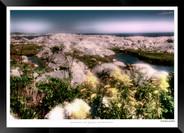 Images of Nova Scotia -  003 - ©Jonathan